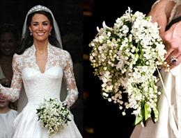 Những điều ít biết về đám cưới Hoàng gia Anh