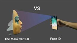Bkav khuyến cáo không dùng Face ID trong giao dịch thương mại