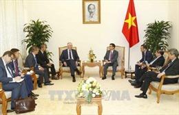 Đẩy mạnh hợp tác giáo dục, khoa học - công nghệ Việt Nam - Ba Lan