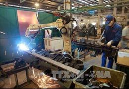 Đề xuất lao động doanh nghiệp Nhà nước dôi dư đươc nghỉ hưu trước tuổi và hỗ trợ mức đóng BHXH