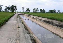 Xây dựng nông thôn mới gắn với phát triển đô thị Hà Nội