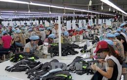 TP Hồ Chí Minh yêu cầu chủ doanh nghiệp không được nợ lương, thưởng Tết