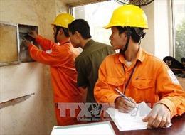 Tách hộ khẩu để giảm tiền điện, có cần lắp thêm công tơ?