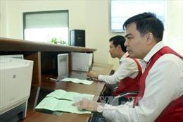 Hơn 418 tỷ đồng đấu giá thoái vốn cổ phần doanh nghiệp trong tháng 11