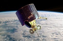 Mỹ sợ Nga và Trung Quốc tấn công vệ tinh quân sự