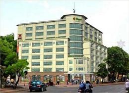 Phương án cổ phần hóa Công ty mẹ - Tổng công ty Thương mại Hà Nội
