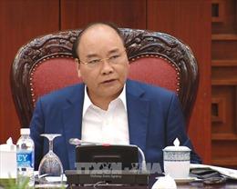 Thủ tướng chỉ đạo tạm dừng thu phí trên tuyến tránh Cai Lậy