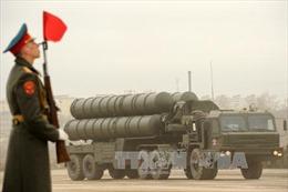 Nga hoàn tất hợp đồng cung cấp vũ khí cho Venezuela