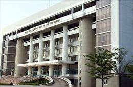 Thanh tra Chính phủ: ĐH Quốc gia TP Hồ Chí Minh thu  hơn 81 tỉ đồng học phí, lệ phí ngoài quy định
