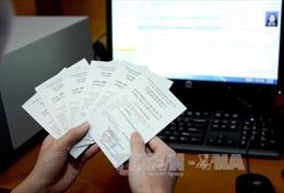 Hà Nội triển khai dịch vụ công trực tuyến Giấy phép lái xe quốc tế