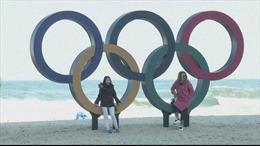 Các vận động viên Nga đồng loạt kháng án lên Tòa Trọng tài Thể thao