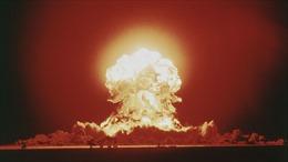 Sống gần Triều Tiên, làm sao để sống sót qua vụ nổ hạt nhân?