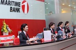 Tỷ lệ người dùng ngân hàng điện tử ở Việt Nam lên 81%