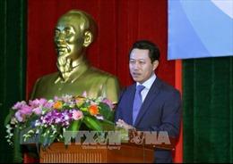 Bộ trưởng Ngoại giao Lào đề cao những đóng góp và vai trò của Việt Nam trong ASEAN