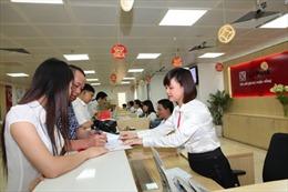 SeABank nằm trong nhóm 15 ngân hàng mạnh nhất Việt Nam