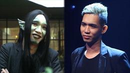 Thị Nở hẹn hò với Thuỷ Tinh, Chí Phèo kết hôn với Mỵ Nương trên sóng VTV3