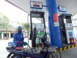 Petrolimex, PVOIL chính thức bán xăng sinh học E5 RON92 trên toàn quốc