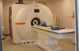 Tăng cường chuyển giao kỹ thuật, đưa bác sĩ tuyến trên về y tế cơ sở