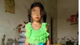 Vô tình đâm trúng bé gái, tài xế sát hại luôn nạn nhân để trốn trả tiền bồi thường