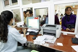 Thanh tra các doanh nghiệp 'chây ỳ' đóng bảo hiểm xã hội