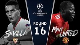Cuộc chiến của những 'Vua' Europa League ở Champions League