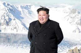 Tại sao Trung Quốc âm thầm xây trại tị nạn dọc biên giới Triều Tiên?