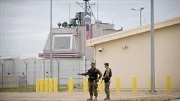 Tổng thống Putin tố Mỹ tự ý ngầm rút khỏi hiệp ước chung về tên lửa