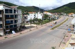 Chủ tịch UBND huyện Vân Đồn: Thông tin 'cò đất' lừa chiếm tiền cọc của khách hàng là không chính xác
