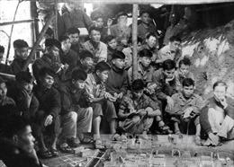 Tổng tiến công Xuân 1968 - Bài 3: Bước ngoặt lớn - buộc kẻ thù phải xuống thang chiến tranh