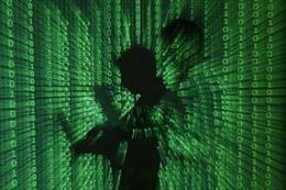 Trung Quốc xử lý mạnh tay tội phạm lừa đảo Internet và viễn thông