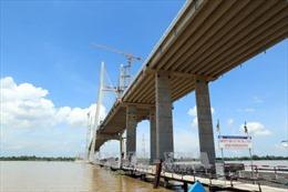 ADB giúp các tỉnh Bắc Trung bộ cải thiện cơ sở hạ tầng