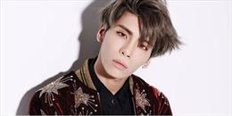 Nam thần tượng nhóm nhạc Hàn Quốc SHINee qua đời, nghi tự tử