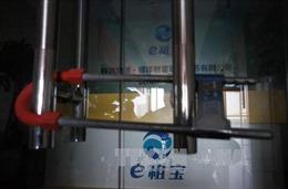 Trung Quốc triệt phá đường dây kinh doanh đa cấp, thu giữ 55 triệu USD