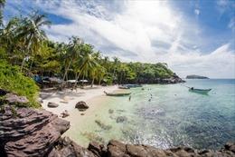 Nam Phú Quốc- check-in siêu đẹp ở mọi góc độ