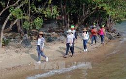 Phát huy tiềm năng du lịch Hà Tiên, Kiên Giang - Bài 1: Đột phá để phát triển
