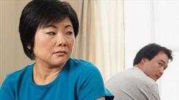 Phụ nữ Trung Quốc chi hàng chục nghìn USD 'đuổi' nhân tình của chồng