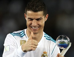 'Siêu kinh điển' thi đấu sớm, La Liga 'săn' kỷ lục khán giả châu Á