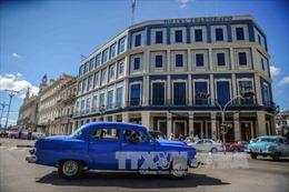 Cuba thay đổi một số nhân sự cấp cao trong Đảng