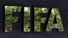 Hai cựu quan chức bóng đá Nam Mỹ bị kết án trong bê bối hối lộ của FIFA