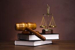Tòa án nhân dân tối cao xin lỗi công khai ông Vũ Ngọc Dương vì bị kết án oan