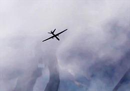 Bộ Quốc phòng Nga đặt hàng máy bay không người lái hạng nặng