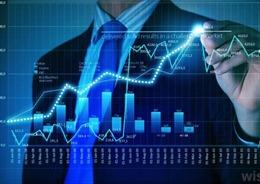 Thao túng cổ phiếu SPI, một cá nhân phải nộp gần 9,9 tỷ đồng