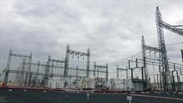 Hơn 7.800 tỷ đồng củng cố lưới điện phía Nam