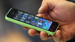 Hãng Apple giải quyết vụ bê bối giảm hiệu năng của iPhone đời cũ