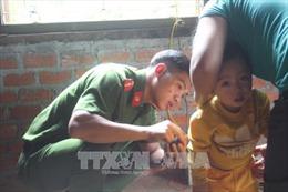Vụ bạo hành trẻ em ở Đắk Nông không xử lý hình sự do chưa đủ yếu tố cấu thành tội