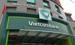 Vietcombank có vi phạm trong cấp tín dụng đối với các hồ sơ bán nợ