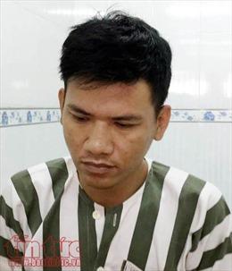 Khởi tố lái xe ôm Uber hiếp dâm nữ hành khách giữa đêm khuya