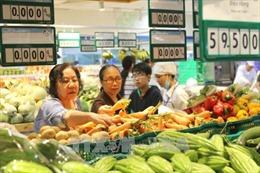 Rà soát hoàn thiện chính sách bảo vệ quyền lợi người tiêu dùng