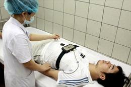 Hội chứng ngừng thở khi ngủ có thể dấn đến đột quỵ thường gặp ở người béo phì