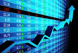 Chứng khoán sẽ vượt 'đỉnh' nhờ triển vọng sáng của nền kinh tế
